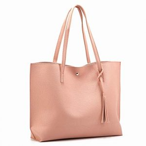 Travel Totes For Ladies