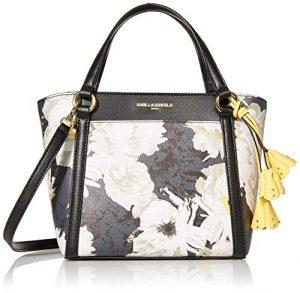 Satchel Bags For Ladies
