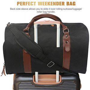 Ladies Carry On Luggage