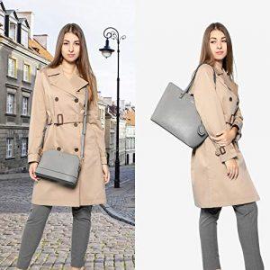 Ladies Crossbody Bags