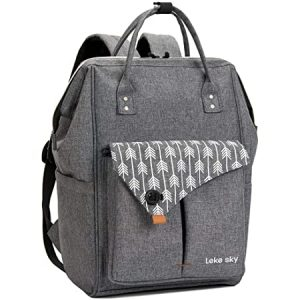 Ladies Backpack For Travel
